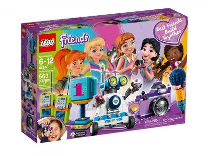 17210 krabice pratelstvi lego lego friendship box v29 41346