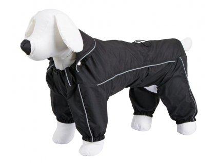 41660 1 oblecek pro psa kerbl model 81382 rozbaleno