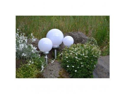 19115 zahradni solarni led osvetleni koule 25