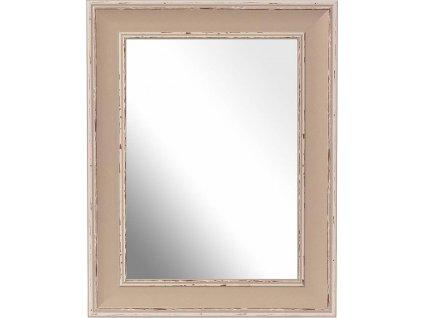 5424 zrcadlo inov8 29x38 cm