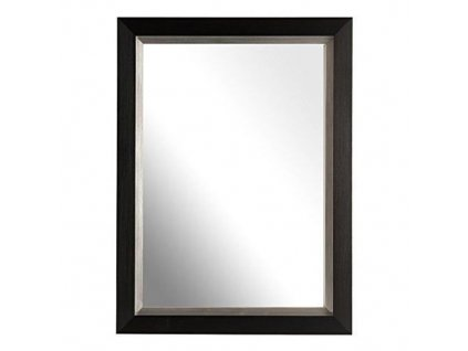 a4 inov8 kayla lot de 2 miroirs traditionnels noir