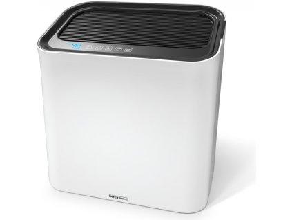 11406 zvlhcovac a cisticka vzduchu airfresh wash 500