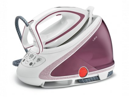 TEFAL Pro Express Ultimate Care GV9562 (1)