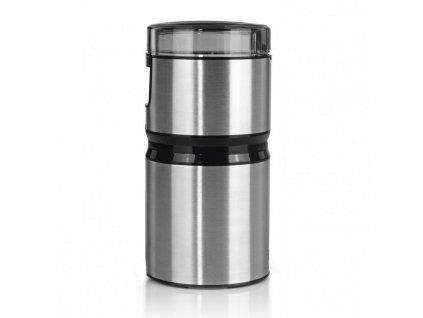 Mlýnek na kávu Aroma Deluxe BEEM / 150 W