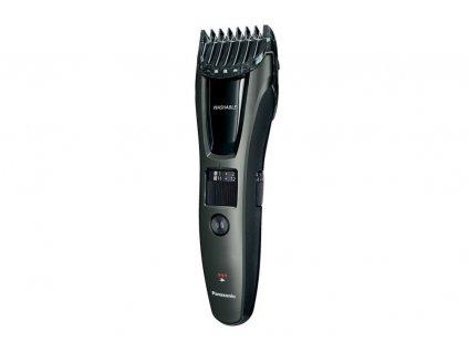Zastřihovač vousů Panasonic ER-GB60-K503 / ZÁNOVNÍ