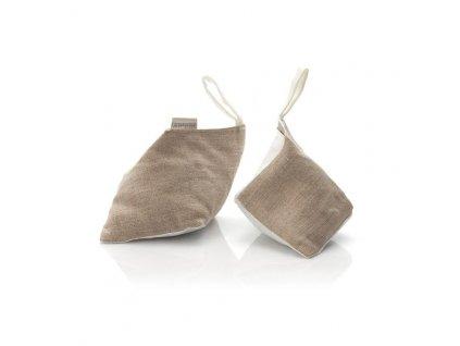 Ivory Natural Linen Shoe Inserts Lav 7453c5d9 9e2c 46f1 bb3d 062ae877ff0c 850x