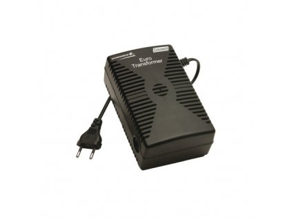 fbf7c4d7 adapter campingaz s usmernovacem 230v 12v pro chladici boxy