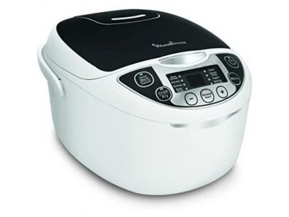 robot de cuisine moulinex multicooker mk708820 c