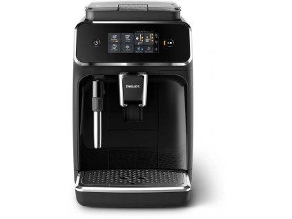 17687 espresso philips ep2224 40 cerne