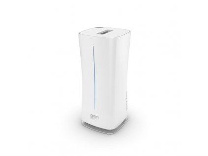 Zvlhčovač vzduchu Stadler Form EVA Little / bílá / ROZBALENO