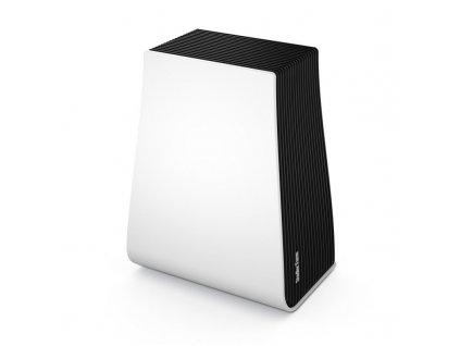 Zvlhčovač vzduchu Stadler Form George / bílá / ROZBALENO
