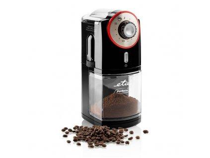 Kávomlýnek ETA Perfetto 0068 90000 / ROZBALENO