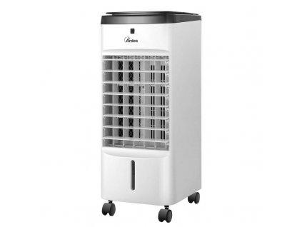 Ochlazovač vzduchu Ardes R06D / bílá / ROZBALENO