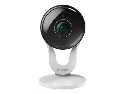 IP kamera D-Link DCS-8300LH / bílá