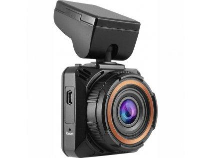 Autokamera Navitel R650 NV / ROZBALENO