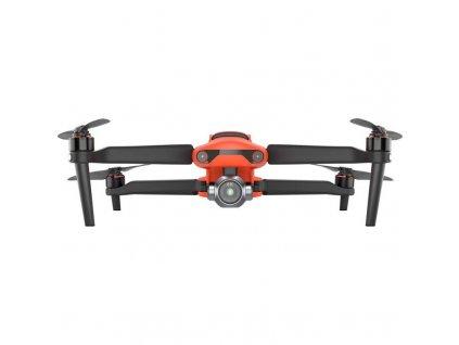 Dron Autel Robotics EVO II Pro 6K Combo / oranžová