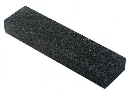 Brusný kámen Fartools 211051 / POŠKOZENÝ OBAL