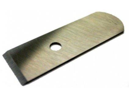 Náhradní nůž pro hoblík Stanley 0-12-202 / ROZBALENO
