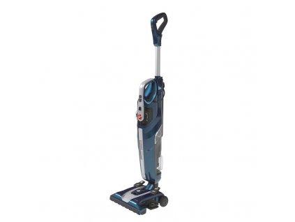 Parní čistič Hoover HPS700 011 H-PURE 700 STEAM / ROZBALENO