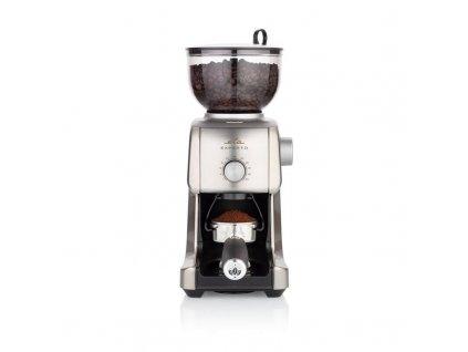Kávomlýnek ETA Experto 0069 90000 / nerez / ROZBALENO