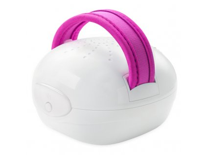 Medisana 88545 masážní přístroj proti celulitidě AC 855 / ZÁNOVNÍ