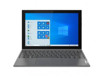 Notebook Lenovo Duet 3 10IGL5 (82AT009CCK) šedý / ROZBALENO