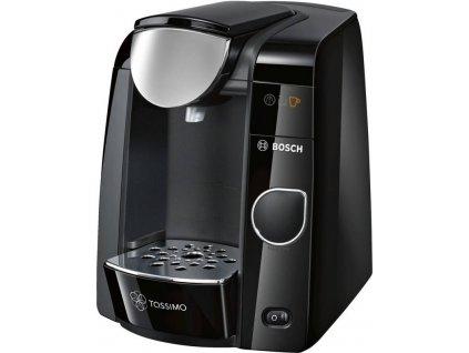 Espresso Bosch Tassimo JOY TAS4502 / ROZBALENO