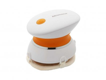 Medisana HM 845 Mini vibrační masážní strojek