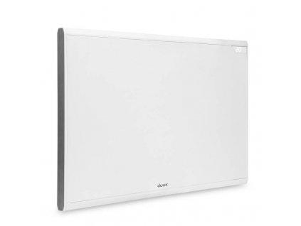 Teplovzdušný konvektor Duux Slim1000 / bílá / ROZBALENO