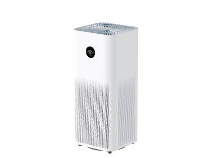 Čistička vzduchu Xiaomi Mi Air Purifier Pro H bílá / ROZBALENO