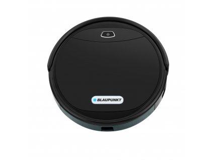 Robotický vysavač Blaupunkt BLUEBOT XPOWER+ APP/ černá / ZÁNOVNÍ