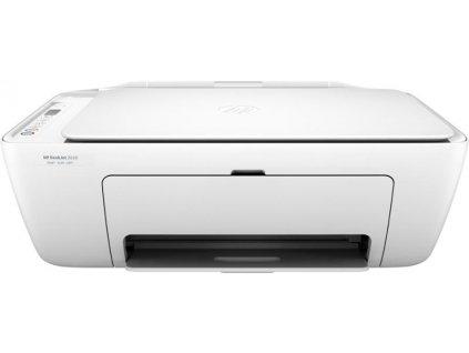 Tiskárna multifunkční HP DeskJet 2620 All-in-One (V1N01B)