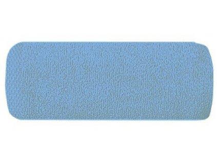 Jemný ručník Modena Capri 50x100 cm, 400 g/m2 - Světle modrá