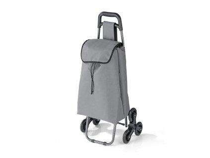 Multifunkční skládací nákupní taška EASYmaxx / ROZBALENO
