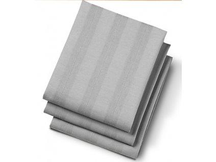 Sada ručníků do kuchyně Fontignac / 3ks / bavlna