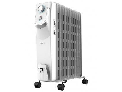 Olejový radiátor Cecotec Ready Warm 5850 Space 360o