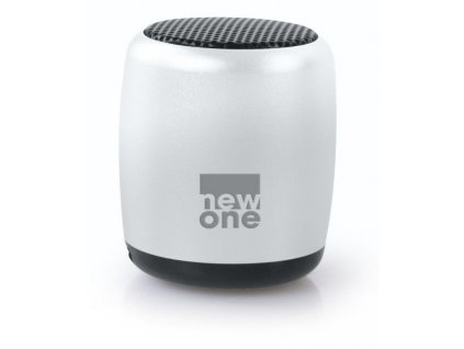 Bluetooth reproduktor New One BS10