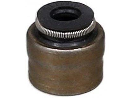 Těsnicí kroužek, dřík ventilu ELRING 308.610