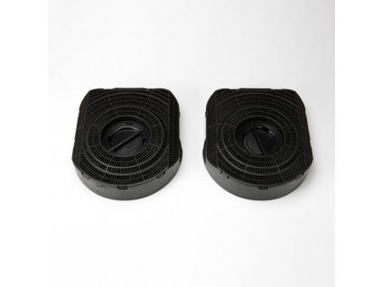 Uhlíkové filtry ELICA F00169/1S (CFC0140122) MOD 200