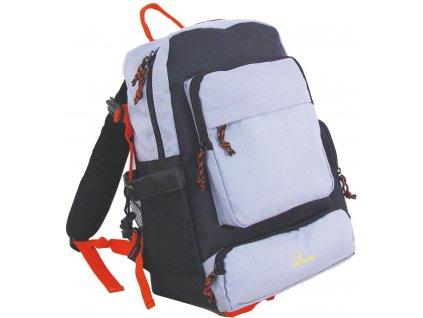 Dimavery Speciální batoh Clip-On-Bag pro trubku / saxofon