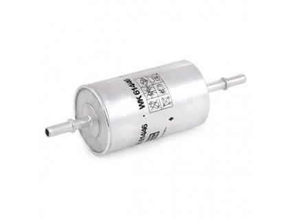 Palivový filtr MANN-FILTER WK 614/46