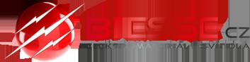 biesse-logo