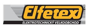elfetex-logo