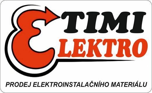 timielektro-logo