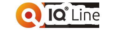 IQ Line