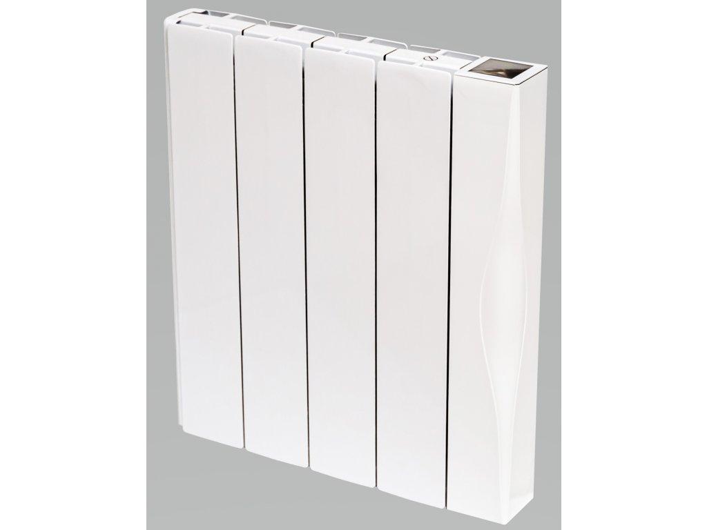 iq line stone wifi 10