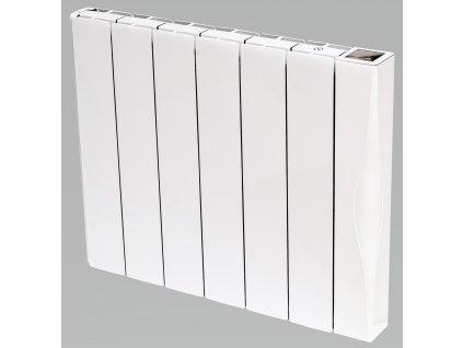 iq line stone wifi 15