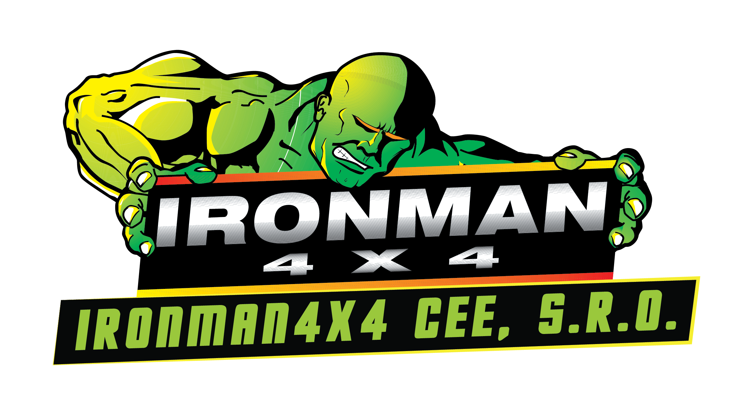 Ironman4x4_logo