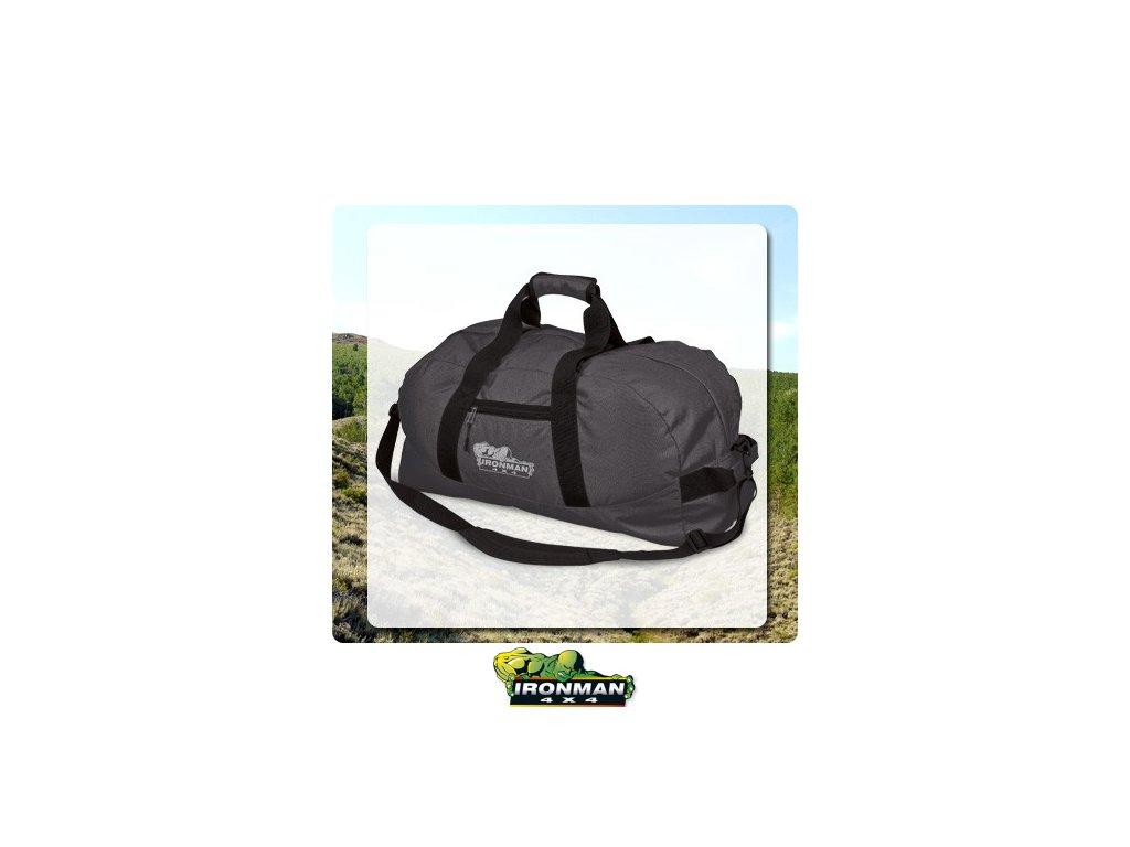 50L cestovná taška