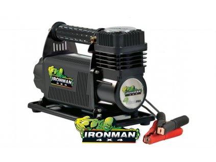 Air Champ Pro, vzduchový kompresor 160L/min, 12V